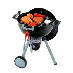Weber Kindergrill