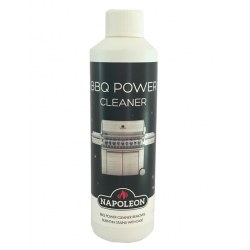 BBQ Power Reiniger Inhalt: 500 ml