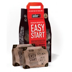 Easy Start Premium Briquettes