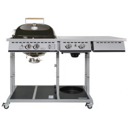 Outdoor Chef Gasgrill Venezia