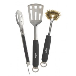 3-teiliges Multi-Tool-Set